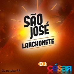 Lanchonete Sao Jose - Especial Modao