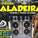 01 ABERTURA STRADA BALADEIRA BY DJ ELZO