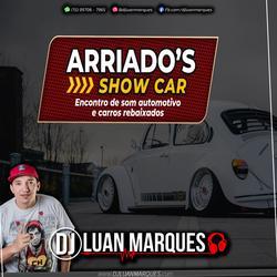 Arriados Show Car