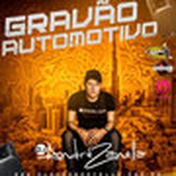 CD GRAVAO AUTOMOTIVO 2021