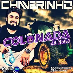 Cd Colonada Da Noite Vol.1