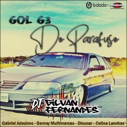 Gol G3 Do Parafuso