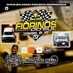 Fiorinos do Sul Vol1 DJRodrigoMaia