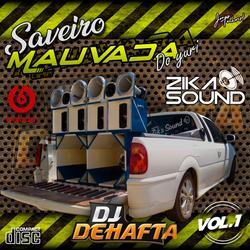 SAVEIRO MAUVADA DO YURI