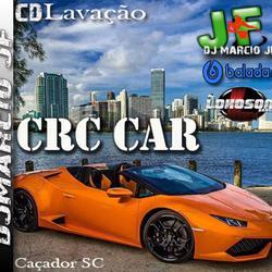 CRC Car Lavacao