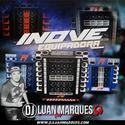 INOVE EQUIPADORA - DJ LUAN MARQUES - 01