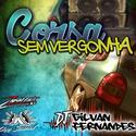 01 - Corsa Sem Vergonha - DJGilvan Fernandes
