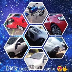 CD DMR POSTO DE LAVACAO CHAPECO SC