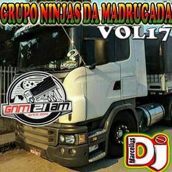 gnm vol17