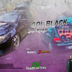 CD GOL BLACK DO RYAN