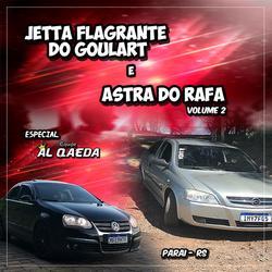 CD Jetta Flagrante Do Gulart volume 2