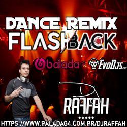 CD Flash Back Remix