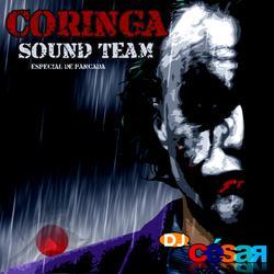 Coringa Sound Team  Especial de Pancada