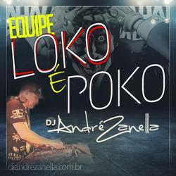 CD EQUIPE LOKO E POKO 2020