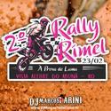 00.II Rally Rímel A Prova de Lama  DjMarcosTarini.com.br #ODjBrutoDoBrasil