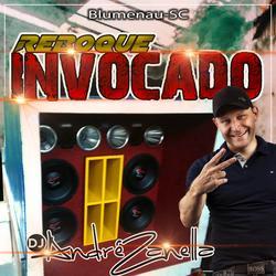 CD REBOQUE INVOCADO DJ ANDRE ZANELLA