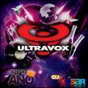 Ultravox As Melhores do Ano - 00