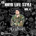 00 CD NNYR LIFE STYLE VOL.4