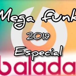 CD Balada G4 2019
