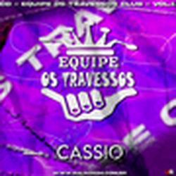 CD Equipe TravessosClub Vol.1