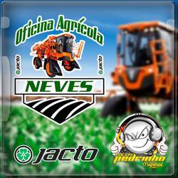 Cd Oficina Agricola Neves Vol2