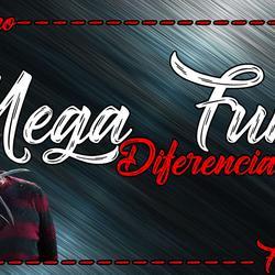MEGA FUNK DIFERENCIADO FEVEREIRO 2020
