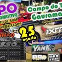 01 - Expo Automotivo 2019