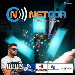 CD NETCOR TELECOMUNICACOES