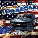 00- Silverado tenebrosa - DJ Andre Zanella