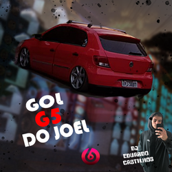 Cd Gol G5 Do Joel