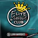 Elite Garage Club - 01