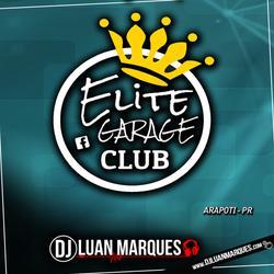 Elite Garage Club FUNK