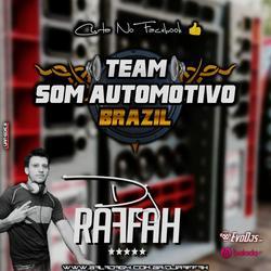 Team Som Automotivo Brazil-Eletrofunk SC