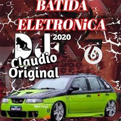 CD BATIDAO ELETRONICA
