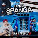 Fiorino Spanca - DJ Luan Marques - 01