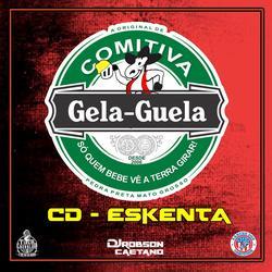 CD COMITIVA GELA GUELA 2019