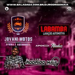 CD Labamba lavacao e jovani motos