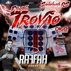Fiorino Trovao Volume 02 - Sananduva-RS