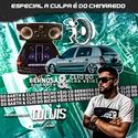 01 CD - Bernosa do Barth e Clio do Bicho Veio - DJ Luis Oficial