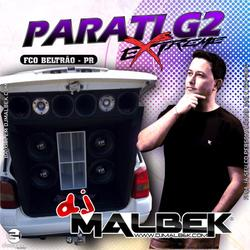 PARATI G2 EXTREME