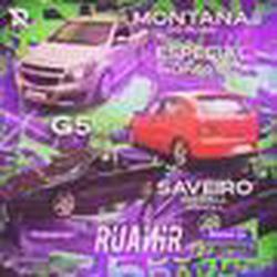 CD MONTANA DO RUAN E G5 DO GEIIIIIILIEUU