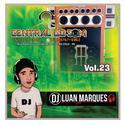 Central do Som Volume 23 - DJ Luan Marques - 01