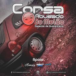 CD Corsa Abusado do Melao Esp. de Quaren