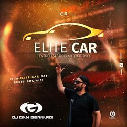 Elite Car Centro Estetico Automotivo