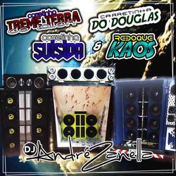 CD CARRETINHAS MT DJ ANDRE ZANELLA