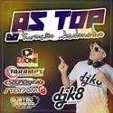 01- as top do furacao automotivo - dj k8