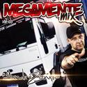 07 - Megamente Mix Volume 3