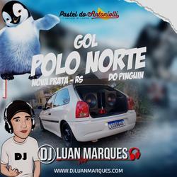 CD Gol Polo Norte do Pinguim