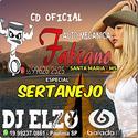 01 ABERTURA AUTO MECANICA FABIANO BY DJ ELZO
