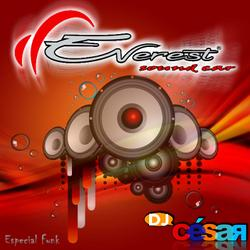 CD Everest Sound Car